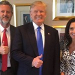 What if Franklin Graham was right about God's role in Trump's election?