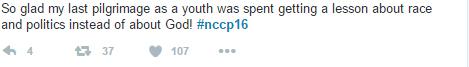 ncpp tweet 3