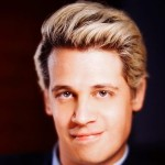 Milo Yiannopoulos and misguided leftist censorship