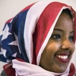 A Muslim immigrant who loves our country more than I do