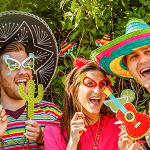 Why white people should stop celebrating Cinco de Mayo