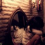 Babysteps | Mere Breath