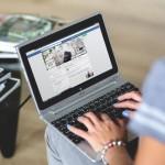 Boundaries on Social Media