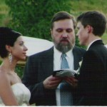 Worth It: Reflections on Twelve Years of Marriage