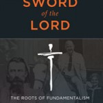 the-sword-of-the-lord-by-andrew-himes
