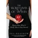 secretliveswives