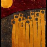 """A Gathering of Spirits"" by Jan Richardson"