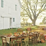 """Country Home"" by suziebeezie (Pinterest via Andrea Duffy)"