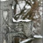 MaryBeth Witulski Photography via Pinterest