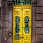 eclecticrevisited.com by Maureen Bower via Pinterest