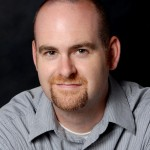 Adam McHugh