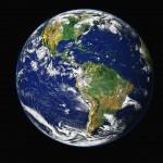 Blue Environmentalism