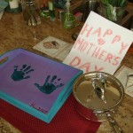 The Bitter Spinster's Guide to Mother's Day