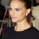 Natalie Portman and Second Things