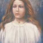 St. Maria Goretti: The Girl Who Lived