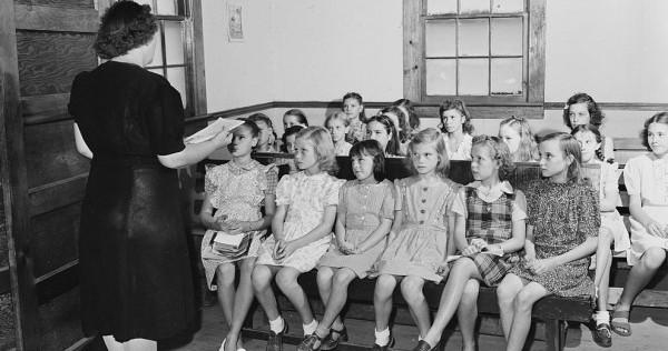 The Patheos School of Christian Perversity