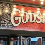 Christianity and Jesus Christ Superstar: Dispelling the Godspell