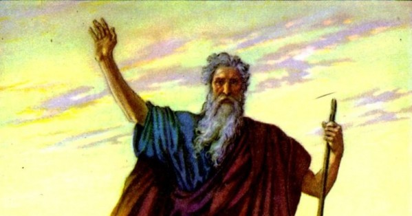 Passover commemorates a mythological exodus of a people who weren't enslaved, led by a man who never existed. Wave goodbye to the Moses you supposes he should be.