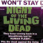 Risk Pools: Night of the Living Zombie Trumpcare