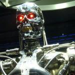 Zombie Trumpcare or Terminatorcare?