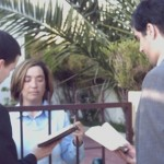 Jehovah's Witnesses: Hell on Earth Before My Morning Coffee