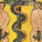 Pre-existing condtion -- Original Sin