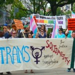 Trans Discrimination: From Lunch Counters to Refused Hot Wings