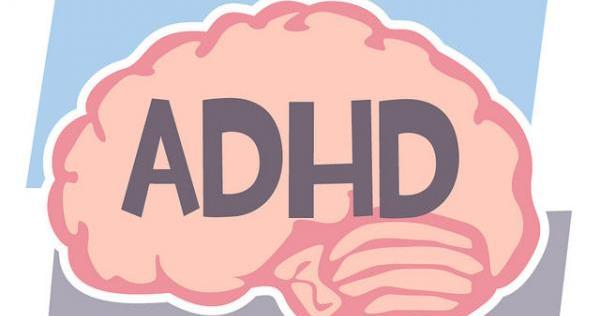 Living with adult ADHD means getting used to frustration and embarrassment. But what would it take to make me stop procrastinating and finally seek help?