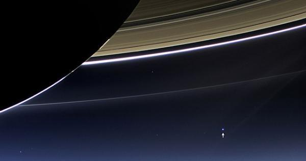 Via NASA/JPL-Caltech/Space Science Institute, Public Domain.