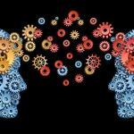 Sharing Reality brain to brain