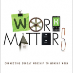 workmatters