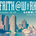 Join us at the Boston Summit