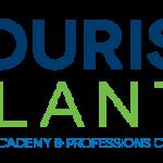 Flourish: Atlanta