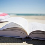 Summer….um, fall…reading list