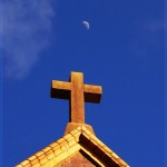 Do Christianity and business go together?