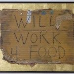 Buesking, Michael-WillWork4Food