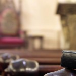 Gap-Between-Pulpit-and-Pew-Narrowing-Research-Shows_article-Image