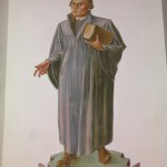martin-luther-232081_640
