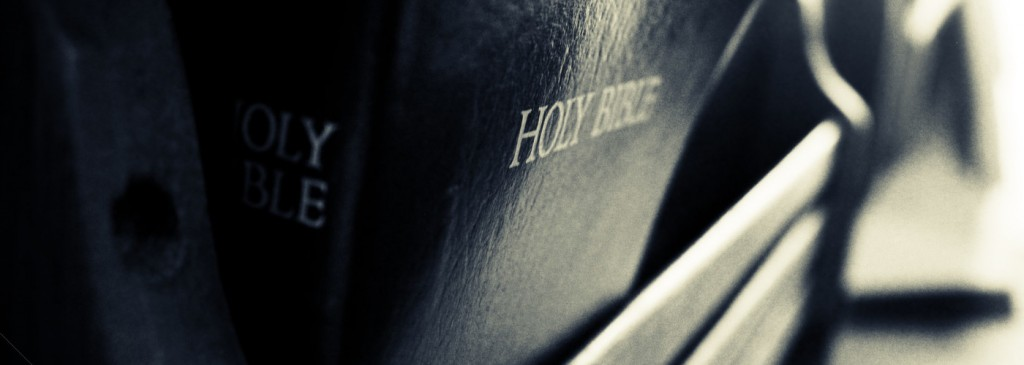 holy-bible-side-pew-II-e1427829970582
