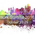 Faith and Work Summit 2016
