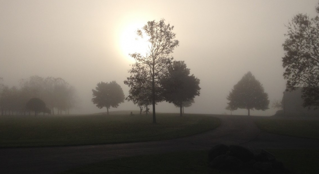 Foggy-sunrise-e1438885982486-md8pgvj4yuuozaxnkenjdssew76xc5sk68y5gz7zhs