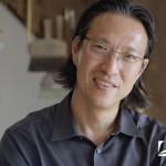 NEWS: World-Renowned Artist Makoto Fujimura to Join Leadership of Fuller Seminary