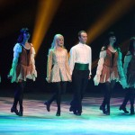 Riverdance Changed My Life: Or, How I Learned to Love Being Bored