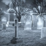 What do faith and work have to do with #Halloween ?