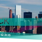Urbana '15: Business Track