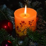 Advent and the grace of delayed gratification
