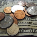 From 20 cents to $2200: Adventures in Tithing