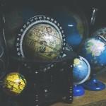 globes-918929_960_720
