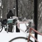 homeless-406890_960_720