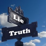The remarkable power of simply telling the truth